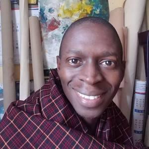 BM Bundi avatar