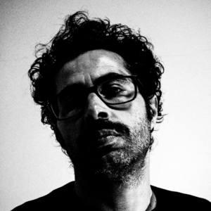 José Carlos Marques's Profile