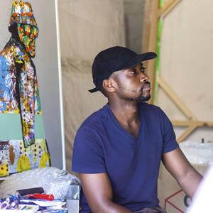 Buhle Nkalashe's Profile