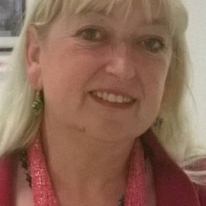 Tina Finch's Profile