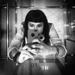 Gertie Wentworth avatar