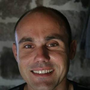 Rasho Mitev's Profile