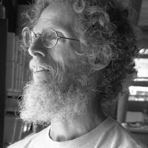 Edward Pennebaker's Profile