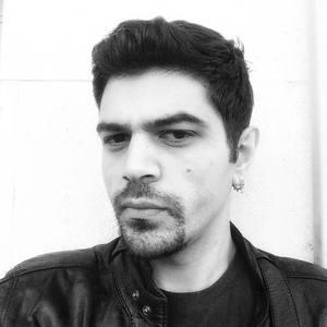 Anil Demir's Profile