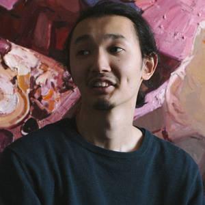 Sayan Baigaliyev avatar