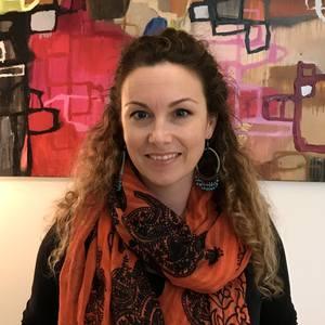 Sarah Philip's Profile