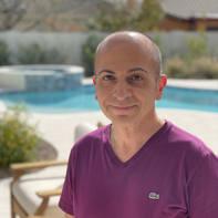 Rami Dalal