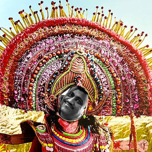 Biswajit Majumder's Profile