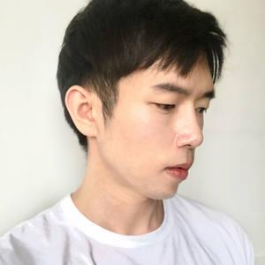 Jaehyung Um's Profile