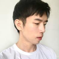 Jaehyung Um