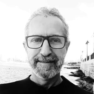 Fabio Borges avatar