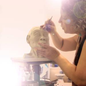 Tamara Gentuso's Profile