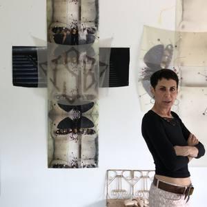 Francesca Schwartz's Profile