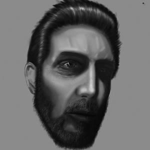 Nikolay Krastev's Profile
