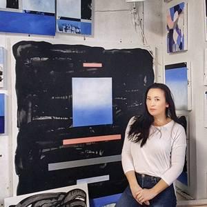 Linds Miyo's Profile