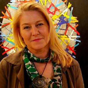 Petra Roes-Nickel's Profile