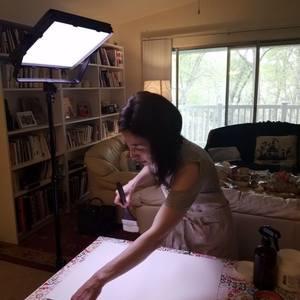 Erin Chon's Profile