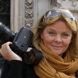 Annika Silver avatar