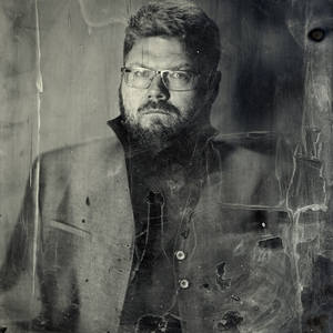 Dmitriy Kochergin's Profile