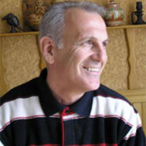 Bohdan Bilinchuk's Profile