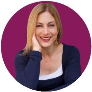 Tania Chanter's Profile