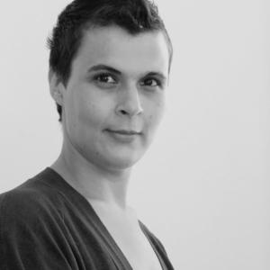 Eleni Kampuridis's Profile