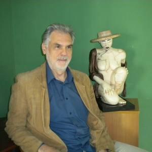 Giuseppe Montrone's Profile