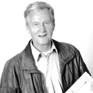 Siegbert Hahn's Profile