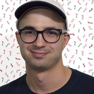 Marcus Fessler's Profile