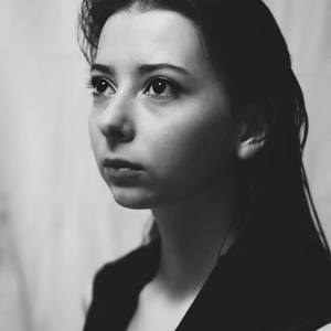 Alena Klatikova's Profile