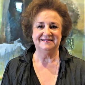 Paula McNeill's Profile