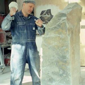 Pan Theodosiou's Profile