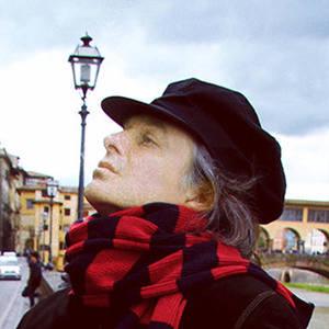 Igor Pose's Profile