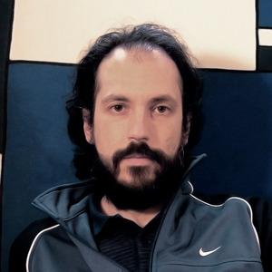 Emanuele Gabellini