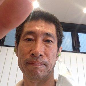 Sumihko Taniguchi's Profile