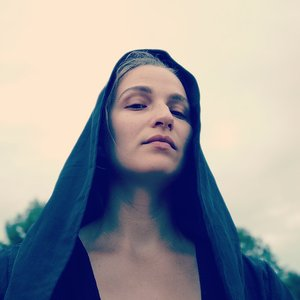 Iryna Bialova's Profile