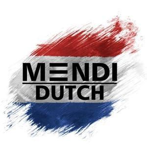 MENDI DUTCH's Profile