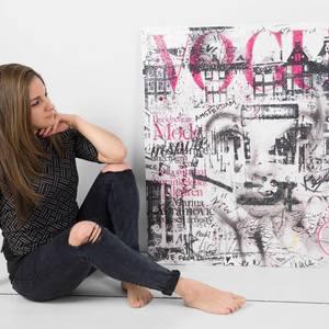 Natalie Otalora's Profile
