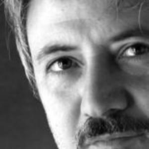 Orazio Barbagallo's Profile