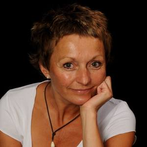 Carole Desgagne