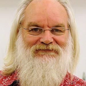 Tony Roberts's Profile