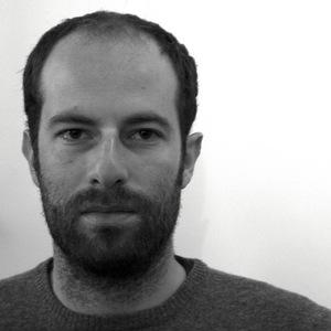 domenico grenci's Profile