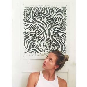 Amber Denison's Profile