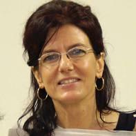Mirella Gerosa