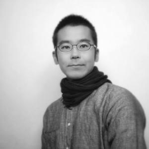 Kaoru Shibuta's Profile