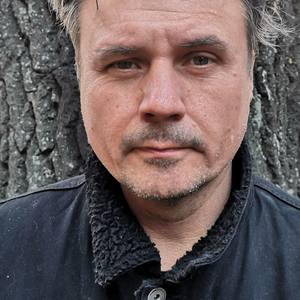 Evgen Zaborovsky avatar