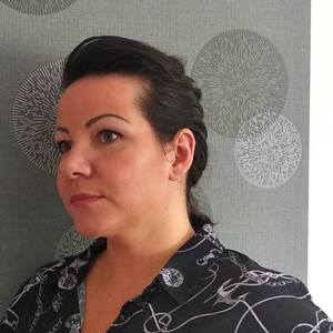 Szabo Eszter's Profile