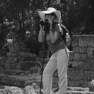 Nilla Sacchetti's Profile