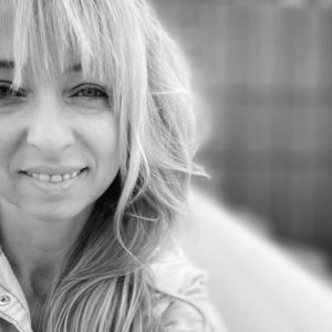 Tatiana Kuzyk's Profile