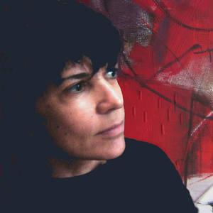 Miriana Savova's Profile
